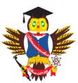 Средняя общеобразовательная школа N 139 с углубленным изучением математики