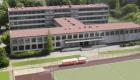 Средняя общеобразовательная школа № 186