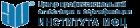 Центр профессиональной аттестации и сертификации Международного финансового центра