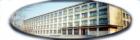 Центр образования N 633 с углубленным изучением предметов образовательной области Технология