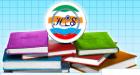 Средняя общеобразовательная школа N 653 с углубленным изучением иностранных языков имени Рабиндраната Тагора