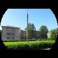 Козьмодемьянский филиал Великосельского аграрного колледжа