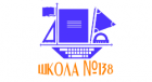 Средняя общеобразовательная школа №138 (детский сад)