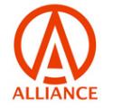 Международный центр иностранных языков «Альянс»