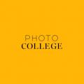 Photocollege