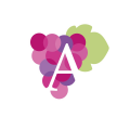 Академия вина, образовательный центр винной культуры