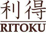Учебный центр RITOKU