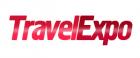 TravelExpo, курсы в сфере гостеприимства