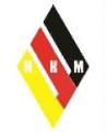 Немецкая школа коучинга и медиации