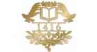 Средняя общеобразовательная школа с углубленным изучением английского языка N1416