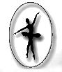 Средняя общеобразовательная школа N 654 с углубленным изучением предметов художественно-эстетического цикла «Хореография»