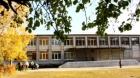 Средняя общеобразовательная школа N 506 с углубленным изучением немецкого языка