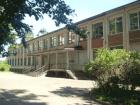 Средняя общеобразовательная школа N 377