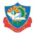 Средняя общеобразовательная школа № 379