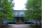 Средняя общеобразовательная школа N 404