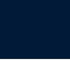 Институт повышения квалификации и переподготовки кадров Российского университета дружбы народов