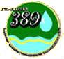 Лицей N 389 «Центр экологического образования»