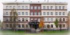 Средняя общеобразовательная школа N 451