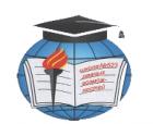 Средняя общеобразовательная школа N 523