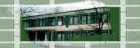 Средняя общеобразовательная школа N 648