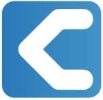 «Корпоративный секретарь», учебный центр