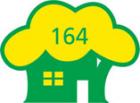 Средняя общеобразовательная школа N 164