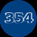 Средняя общеобразовательная школа N 354
