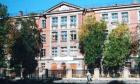 Средняя общеобразовательная школа N 355