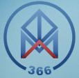 Лицей № 366 «Физико-математический лицей»