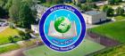 Средняя общеобразовательная школа N 39