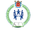 Центр образования N 133