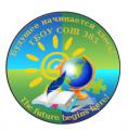 Средняя общеобразовательная школа N 385