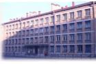 Средняя общеобразовательная школа N 342