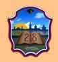 Средняя общеобразовательная школа N 218