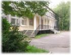 Средняя общеобразовательная школа N 458 с углубленным изучением немецкого языка