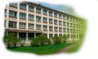 Средняя общеобразовательная школа N 360