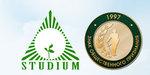 «Студиум», частная общеобразовательная школа с углубленным изучением английского языка