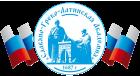Открытый институт теологии (православного богословия) Славяно-Греко-Латинской Академии