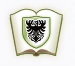 Частное образовательное учреждение «Немецкая гимназия «Петершуле»