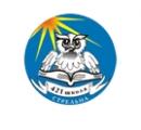 Средняя общеобразовательная школа N 421