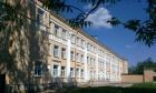 Средняя общеобразовательная школа N 542