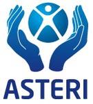 Астери, кадровое агентство