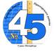 Средняя общеобразовательная школа N 45 с углубленным изучением математики