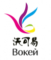 Школа китайского языка «Вокей»