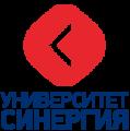 Университет «Синергия», г. Санкт-Петербург