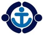 Морское кадровое агентство