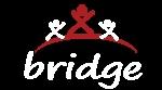 Международный центр изучения иностранных языков X-BRIDGE