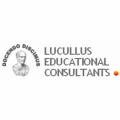 Lucullus Language School