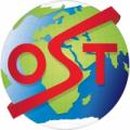 Центр обучения и консалтинга ГК «ОСТ»