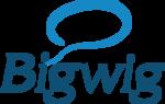 Языковой центр «Бигвиг»